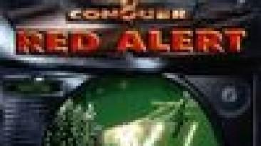 Red Alert 3 в разработке