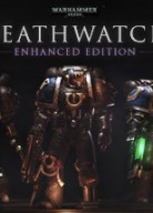 Warhammer 40.000: Deathwatch - Enhanced