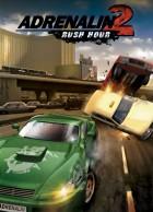 Adrenalin 2: Rush Hour