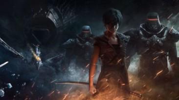 Ubisoft сама предложила Мишелю Анселю сделать Beyond Good and Evil 2