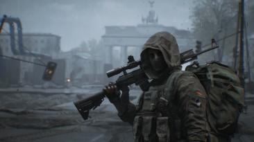 Многопользовательский шутер World War 3 уходит из Steam, чтобы не мешать игрокам