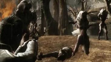 Трейлер Call of Cthulhu: Destiny's End с E3 + скриншоты