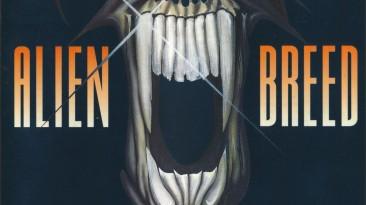 """Alien Breed, Alien Breed Tower Assault """"Manuals (Руководство пользователя)"""""""