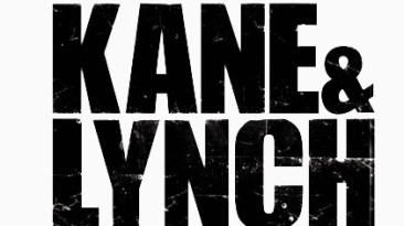 Фильм Kane & Lynch снова остался без режиссера
