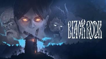 Новый геймплейный трейлер Black Book: карточная ролевая игра в славянском фольклоре