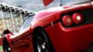 Больше автомобилей для Forza Motorsport 2
