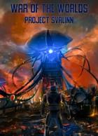 War of the Worlds: Project Svalinn