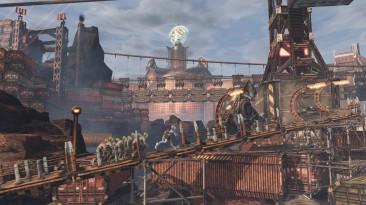 Oddworld Soulstorm предложит 4 концовки