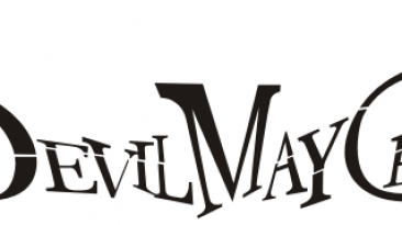 Devil May Cry: The Movie
