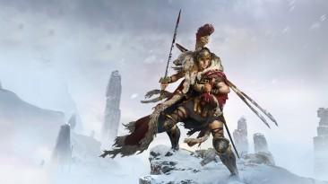 Обзор Titan Quest: Ragnarok. Старый друг лучше новых двух