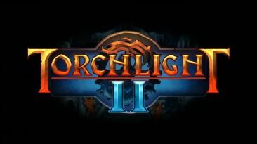 Torchlight II готовится к выходу на PS4