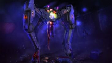 Ребут System Shock полностью профинансирован на Kickstarter