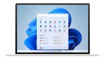 Вышла новая версия программа, которая позволит проверить совместимость ПК с Windows 11