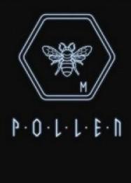 Обложка игры Pollen