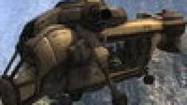 Дата релиза Quake Wars подтверждена