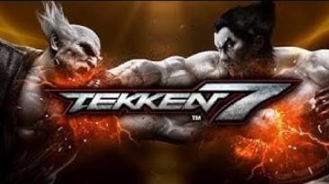 Выпущен трейлер подведения итогов 3 сезона Tekken 7