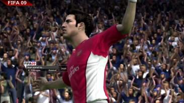 FIFA История изменения графики за 7 минут | PC | ULTRA