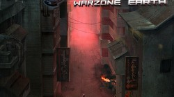 """Anomaly: Warzone Earth """"Soundtrack (FLAC)"""""""