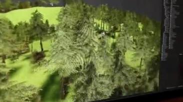 Dreamfall Chapters: первое официальное видео игрового процесса
