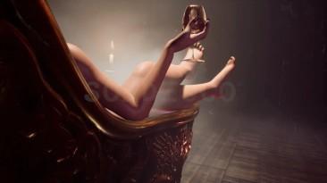В Omen of Sorrow появится Елизавета Батори