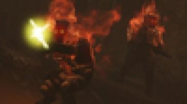В Uncharted 3 появится новый кооперативный режим
