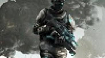 Рандеву с Tom Clancy's Ghost Recon: Future Soldier перенесено на 2012-й год