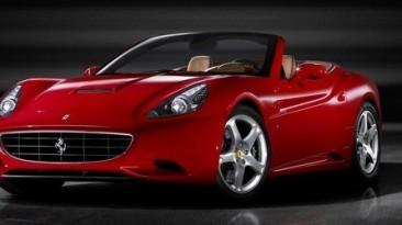 BigBen отменила РС-версию Test Drive: Ferrari Racing Legends