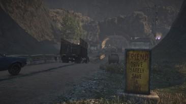 """Far Cry 4 """"Петька Радугин 4 - Штурм Корского тоннеля"""""""