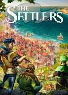 Settlers (2020), the