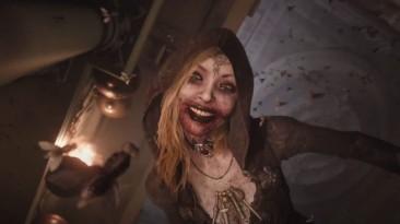 Поставки и цифровые продажи Resident Evil Village превысили отметку в 4 млн. копий
