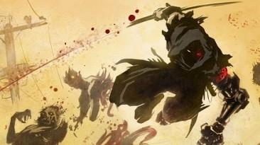 Йосуке Хаяши: Yaiba не будет просто игрой Ninja Gaiden со слоем зомби-краски