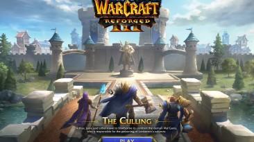 Джейсон Шрайер: Blizzard специально урезали Warcraft III Reforged ради экономии бюджета