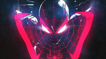 Саундтрек Marvel's Spider-Man: Miles Morales выйдет на виниле