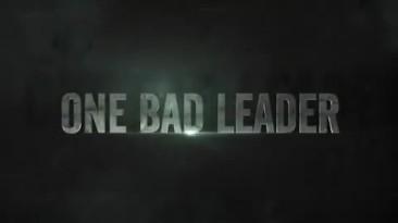 "The Bureau: XCOM Declassified ""Трейлер YOLO!"""