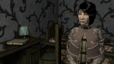 """Скидки недели в Steam: """"Мор. (Утопия)"""" и ещё 9 отличных предложений"""