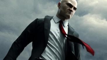"""Square Enix потеряла веру в бренд """"Hitman"""". В этом уверен глава IO Interactive"""