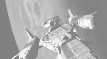 """X-COM: UFO Defense """"Manual (Руководство пользователя)"""""""