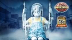 "Silent Hill: Shattered Memories ""Русификатор от Metallist (PSP)"""