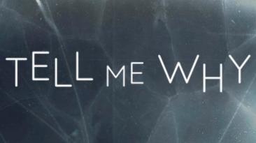 Русификатор текста для Tell Me Why от The Bullfinch Team версия 1.2