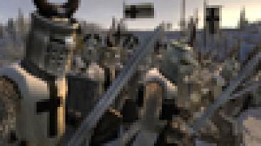 Creative Assembly уже работает над новой Total War
