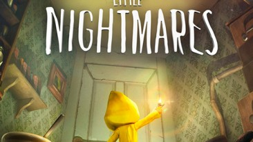 "Little Nightmares ""Автопатч для игры | AutoPatch for game"""