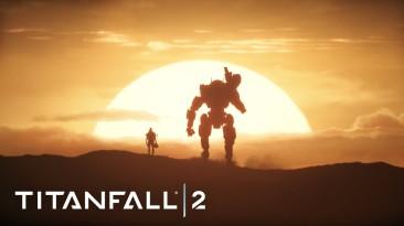 "Titanfall 2 ""soundtrack (OST)"""
