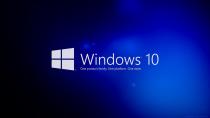 Microsoft выпускает срочное обновление Windows, чтобы исправить две критические уязвимости безопасности