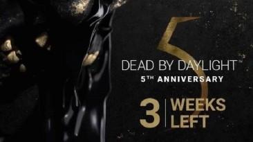 Разработчики Dead by Daylight намекают, что новый убийца будет из Resident Evil Village