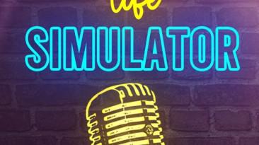 Streamer Life Simulator: Таблица для Cheat Engine (+9) [1.2.5] {P0n4ick}