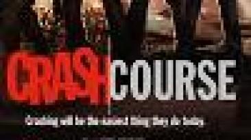Crash Course - новая кампания для Left 4 Dead