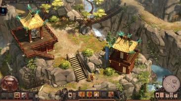 Shadow Tactics: Blades of the Shogun - Скрытые достижения в игре