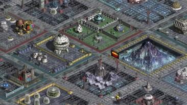 Объявлена дата премьеры игры Constructor Plus