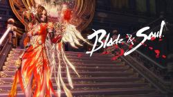 Ивенты в Январском обновлении Blade and Soul
