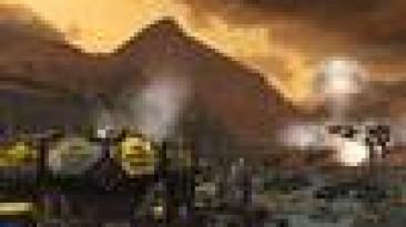 Supreme Commander 2 выйдет в Северной Америке 2-го марта